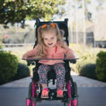 ABOUT RETT SYNDROME