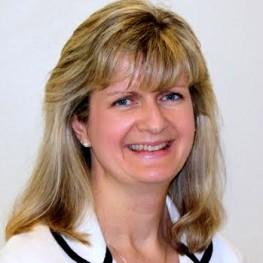 Judy Lariviere