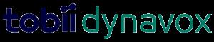 tobii_dynavox_logotype-01