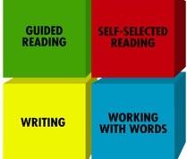 summer-reading-4-blocks